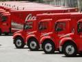 В Санкт-Петербурге исчез директор завода Coca-Cola