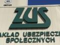 Украинцы активно наполняют пенсионный фонд Польши