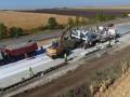 Новые нормы строительства трасс в Украине: что изменится