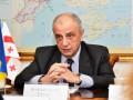Отозванный из Киева посол Грузии отправился на карантин