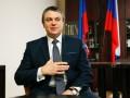 Главарь ЛНР рассказал о сотрудничестве с Сурковым