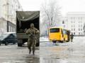 Боевики ЛНР готовятся к смене всего командования - Тымчук