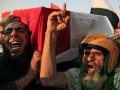 Египет: конфликт между мусульманами во время Рамадана