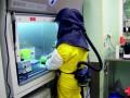 В Тернопольской области 4 новых случая COVID-19: Все зараженные - медики