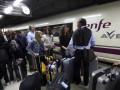 В Испании отменили сотни рейсов из-за забастовки