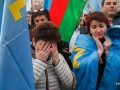 В США описали нарушения прав человека в Крыму