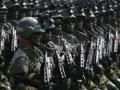Ким Чен Ын готовится к удару по Южной Корее – СМИ