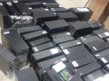 Миллион ежедневно: СБУ разоблачила подпольный call-центр