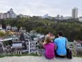 Власти Киева подготовили ряд запретов для летних площадок ресторанов