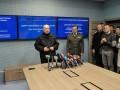 Турчинов открыл Центр реагирования на киберугрозы