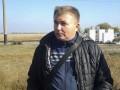 Акцию против блокады Крыма на Херсонщине отменили из-за угроз организаторам