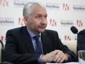 Геращенко озвучил ведущую версию убийства экс-главы Укрспирта