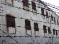 В Ровно бывший зек украл автомобиль, чтобы вернуться в тюрьму