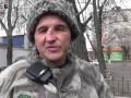 На Донбассе ликвидировали еще одного полевого командира ЛНР