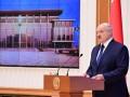Лукашенко: Протесты в Беларуси готовили десять лет
