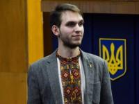 На заместителя мэра Сум завели дело за оскорбление участников Киевпрайда