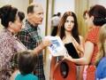 Сериал Сваты вернется на ТВ: Названа дата выхода