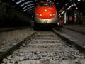 Из Москвы в Киев за 7 часов: РЖД планирует запустить новые скоростные поезда
