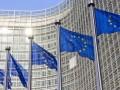 Еврокомиссия: Искусственный дефолт опасный для Украины