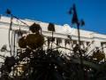 Нардепы поддержали Закон о единой финотчетности: Что это значит