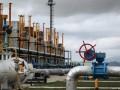 Нафтогаз впервые проиграл частной фирме в тендере по техногазу