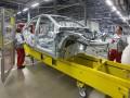 Porsche выплатит всем своим сотрудникам по 9700 евро премии