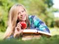 Новая стипендия: Сколько будут получать студенты