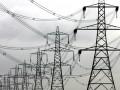 Чрезвычайные меры на энергорынке Украины продлены еще на месяц