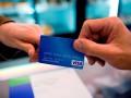 Visa отключила российские банки в Крыму
