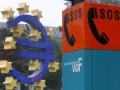 Готовясь испытать финансовую систему ЕС стрессом, главный банкир еврозоны пригрозил банкротством