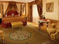 Ночь с президентом: самые дорогие номера в отелях Киева (ФОТО)