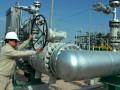 Иракские курды поставили Багдаду условие по торговле нефтью