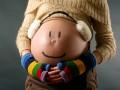 Рожу за деньги: сколько зарабатывают суррогатные матери в Украине