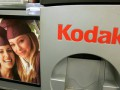 Kodak продаст патенты на более полумиллиарда долларов