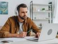 Минцифры запускает онлайн-школу для предпринимателей: Подробности