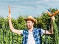 Засуха в Германии: фермеры получат 340 млн евро компенсации