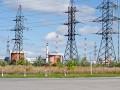 Кабмин отменил скидку на электроэнергию городам в 30-километровой зоне от АЭС