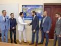 Чехи готовы инвестировать 50 млн евро в Южмаш: Подробности