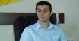 Житомирские активисты проучили чиновника