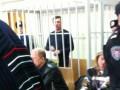 Европейский суд назначил дату слушаний процесса Луценко против Украины