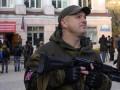 На Донбасс прибыли 120 кадровых офицеров РФ - ГУР