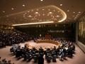 Совбез ООН не принял проект заявления по сектору Газа – СМИ