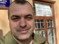 """Экс-советник Порошенко """"психанул"""" и обозвал воинов ВСУ """"ублюдками"""""""