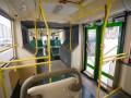 За пассажирами в Киеве установили слежку (ФОТО)