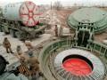 СМИ: Конфликт России и НАТО грозит ядерной войной