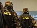 В Крыму россияне задержали украинца с