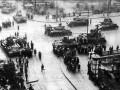 В Венгрии экс-министр осужден за подавление антикоммунистического мятежа в 1956 году