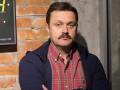 Дубинский и Деркач хотят расследовать работу Гонтаревой и Яресько