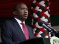 Одним из погибших в теракте в Найроби оказался племянник президента Кении