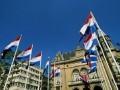 Пять фирм в Нидерландах получили посылки с бомбами